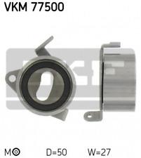 Spannrolle, Zahnriemen für Riementrieb SKF VKM 77500