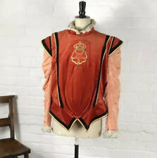 English National Opera Theatrical Costume Beefeater Theatre Fancy Dress Vintage