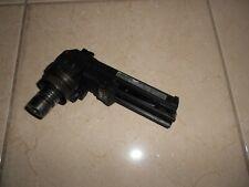 Hilti X Mx 32 Magazine For Hilti Dx 351 Powder Actuated Nail Gun