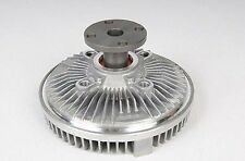 CHEVROLET/GMC/OLDSMOBILE/FAN CLUTCH 1987/2000