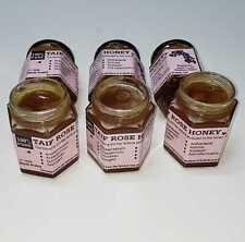 100% Pure Taif Rose Miel Produit De Saudi Arabie 250g,500g,1kg