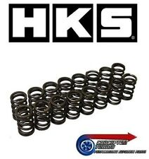 HKS 16x Uprated Valve Springs for Big Cams High RPM- For Evo II 2 CE9A 4G63T