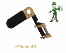 iPhone 4s Wireless Antenna Bracket Cover Ground Grounding Clip  #456703