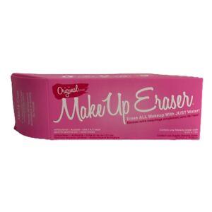 "Original Pink Make Up Eraser - Full Size (15.5"" x 7.25"") - Brand New In Box"
