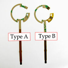 2PCS/ Lens Aperture Flex Cable For TAMRON SP AF 28-75mm f/2.8 XR Di LD Type B