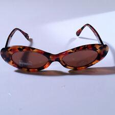 VINTAGE MISSONI RARITY Sunglasses M215 D19