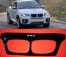 Hood Deflector Protector Bonnet Guard BMW X6 2008- Brand New