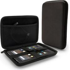 Carcasas, cubiertas y fundas fundas bolsillos negro para tablets e eBooks