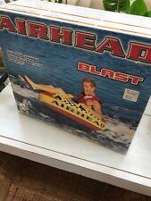 New listing Airhead Blast 54� Inner Tube New In Box