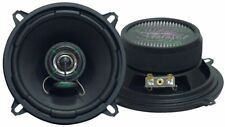 Lanzar VX 5.25in Car Two-Way Speakers Pair