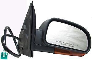 Dorman 955-825 Door Mirror