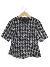 Hauts et chemises Zara pour femme