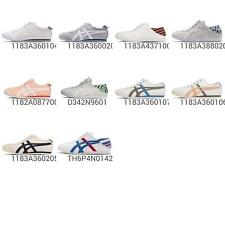 Asics Onitsuka Tiger Mexico 66 Paraty / Slip-On Men Women Shoes Sneakers Pick 1