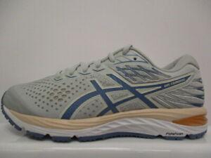 Asics Gel Cumulus 21 Ladies Running Trainers UK 7 US 9 EUR 40.5  *4276 R