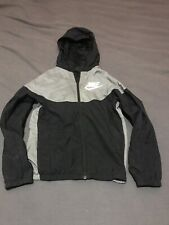 Boys Nike Jacket Kids Size M