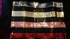 Victoria Secret Sequin Sac Fourre-tout