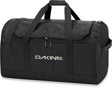 DAKINE EQ Reisetasche Gepäck Tasche 70l schwarz