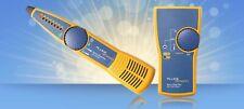 Intellitone PRO200 KIT - LAN Toner & Probe KIT, AU Stock, GST Inc, Same day Ship