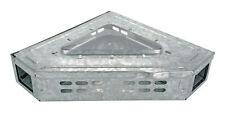 iTrap Humane Multi-Catch Mouse Trap Repeater Corner Unit           Silver