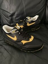 4a2df0d039d8b7 Nike Air Max 1 87 2009 DS 12 LAF LIVESTRONG TZ Tier Zero 90 Atoms Patta