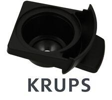 KRUPS MS-622727 Support dosette porte capsule Dolce Gusto piccolo KP1000xxx