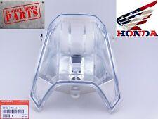 GENUINE HONDA OEM 2007-2008 TRX420 FE SPEEDO DASH METER CLUSTER 37200-HP5-601