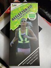 Xit Reflector Fit Running Band Nib