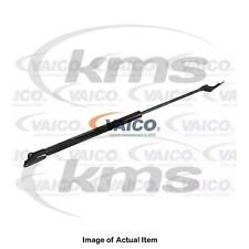 New VAI Boot Cargo Area Gas Spring V70-0183 Top German Quality