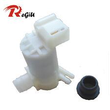 Fit Nissan Honda Suzuki Geo Chevy Windshield Washer Pump Wiper Motor 2892050Y00