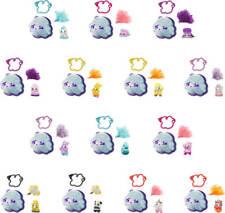 Mattel GNC65 Cloudees Small Pet Sortiment
