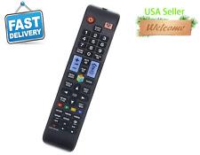 AA59-00638A Replace Remote For SAMSUNG TV UA65ES8000MXXY, UA75ES9000M,UE55ES8000