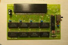 10Pcs 1pack Gaobey VCMT160404-HMP PC9030 VCMT331-HMP PC9030 CNC Carbide Insertsing