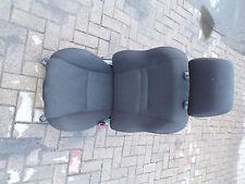 Toyota Avensis T25 Sitz Beifahrersitz Vorne Rechts