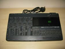 YAMAHA MT120S 4-track cassette recorder / PERFECT