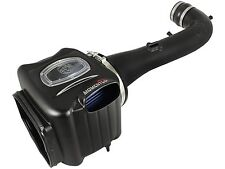 AFE Stage GT Pro 5R Cold Air Intake System for Cadillac Escalade V8 6.2L 15-16