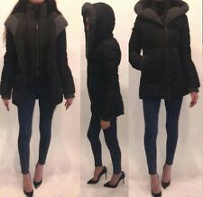 Mackage Puffer Coat size XS