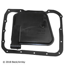One New Beck/Arnley Automatic Transmission Filter 044-0323 for Mitsubishi