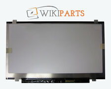 "New Replacement Screen For HP PAVILION DM4-1150CA 14"" LED LCD HD Display Panel"