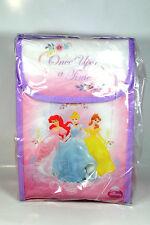 Disney Princss Lunch Bag - BRAND NEW