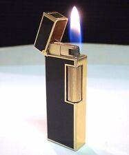 Briquet Ancien ** Silver Match COROT The Best ** Gas Lighter Feuerzeug Accendino