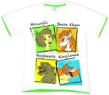 T-shirts, débardeurs et chemises Disney 6 ans pour garçon de 2 à 16 ans