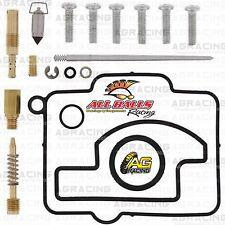 All Balls Carburettor Carb Rebuild Kit For Kawasaki KX 250 2006 Motocross Enduro