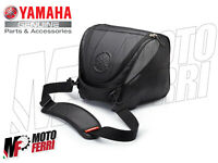 MF1919 - BORSA TUNNEL ORIGINALE YAMAHA X-MAX XMAX 125 250 300 400 TRICITY BAG