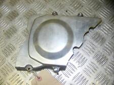 Kawasaki EN454 EN 454cc 1985 Belt Drive Engine Cover Case Casing