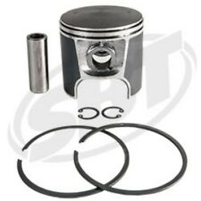 Sea-Doo Piston & Ring Set 587 SP /GT /SPI /XP /GTS /GTX 47-101 SBT 47-101