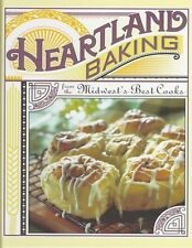 Heartland Baking from the Midwests Best Cooks