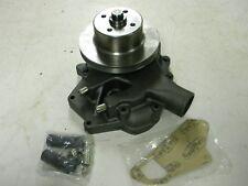 Water Pump AR92641 R70612 fits J D 2940 2950 3040 3140 3340