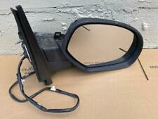2007-2014 YUKON GM SIERRA AVALANCHE CHEVY SILVERADO TAHOE OEM Mirror Power RIGHT