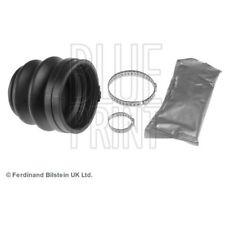 BLUE PRINT Faltenbalgsatz, Antriebswelle - ADH28160 - Hyundai Matrix,Santa Fe