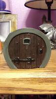 Fairy door,Hobbit door, mouse door, Gnome door